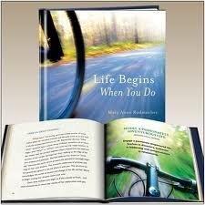 9781608101214: Life Begins When You Do