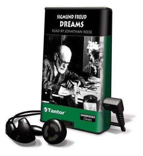 Dreams (9781608126118) by Sigmund Freud