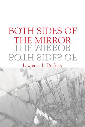 9781608132317: Both Sides of the Mirror
