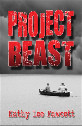 Project Beast: Kathy Lee Fawcett