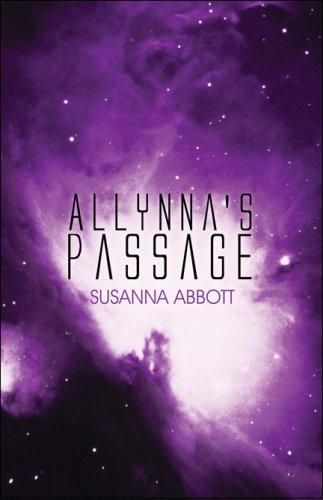 Allynnas Passage: Susanna Abbott