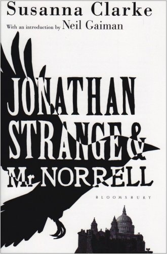 9781608190867: Jonathan Strange and Mr Norrell