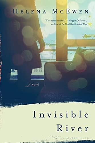 9781608192663: Invisible River: A Novel