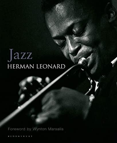 9781608193332: Jazz