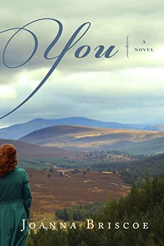 9781608194834: You: A Novel