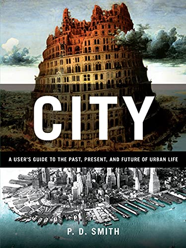 9781608196760: City: A Guidebook for the Urban Age