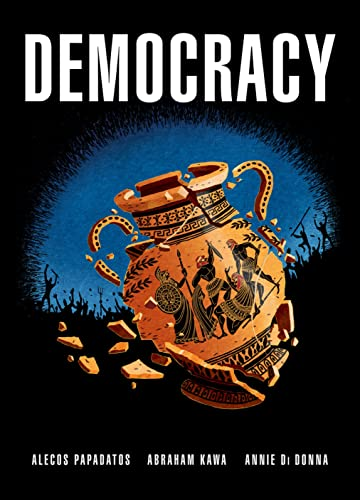 9781608197194: Democracy