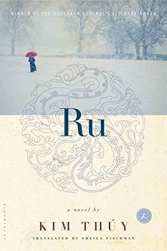 9781608198986: Ru: A Novel