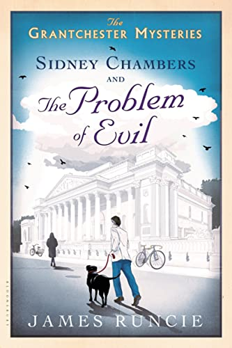 9781608199525: Sidney Chambers and the Problem of Evil (Grantchester)
