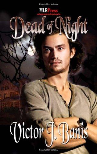 Dead of Night: Banis, Victor J.