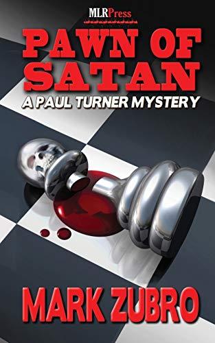 9781608209033: Pawn of Satan