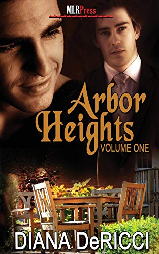 9781608209231: Arbor Heights #1