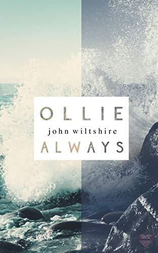 9781608209996: Ollie Always