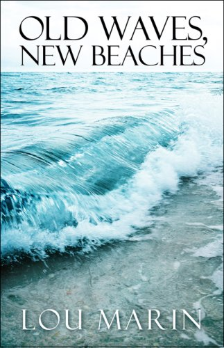 9781608361519: Old Waves, New Beaches