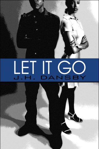 9781608362080: Let It Go