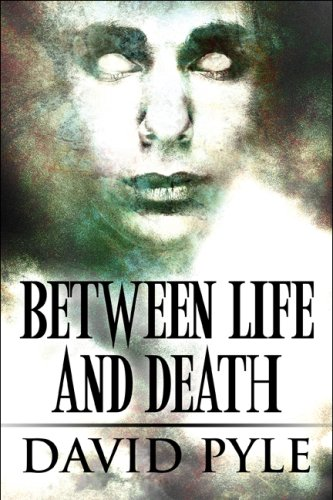 9781608362448: Between Life and Death