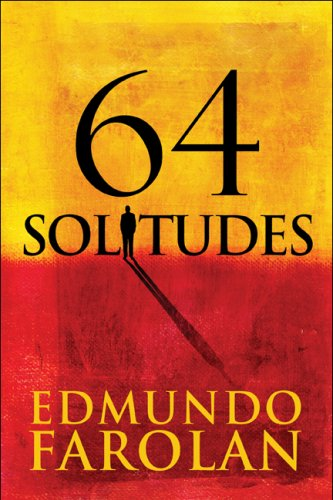 9781608363278: 64 Solitudes