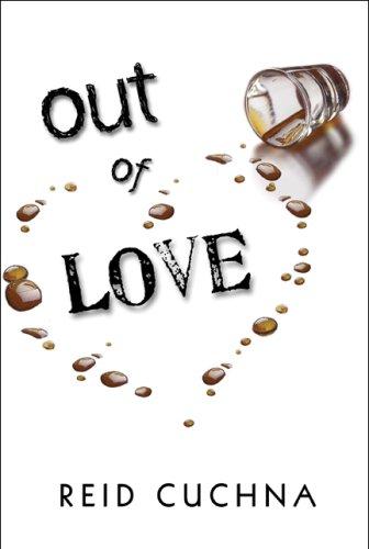 Out of Love: Reid Cuchna