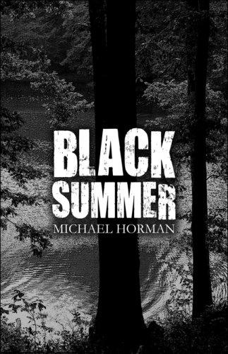 9781608364374: Black Summer