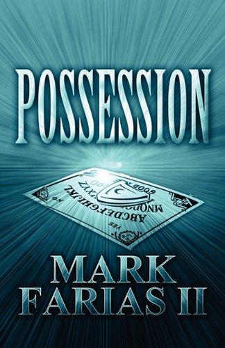 9781608366200: Possession