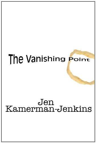 9781608366675: The Vanishing Point
