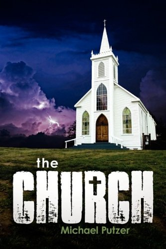 9781608441655: The Church