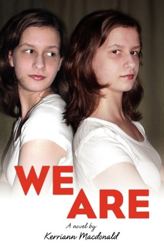 We Are: Kerriann Macdonald