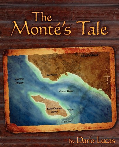 9781608443918: The Montes' Tale