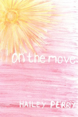 9781608444281: On the Move