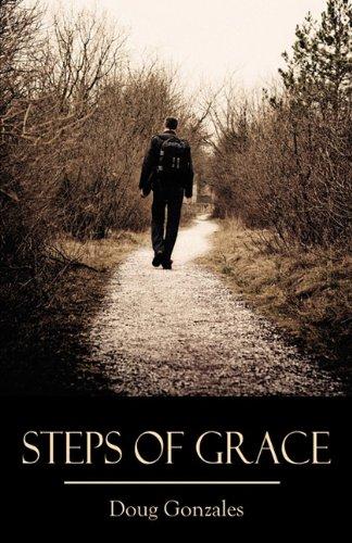 9781608446261: Steps of Grace