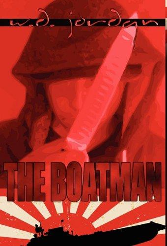 The Boatman: W. D. Jordan