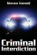 Criminal Interdiction: Varnell, Steven