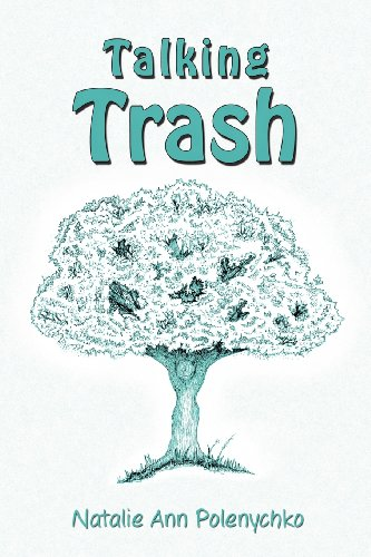 Talking Trash: Polenychko, Natalie Ann