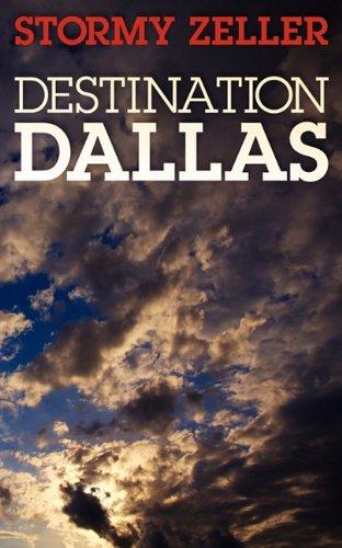 9781608448654: Destination Dallas