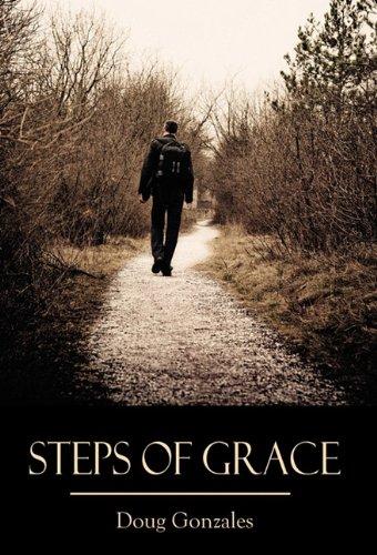 9781608449224: Steps of Grace