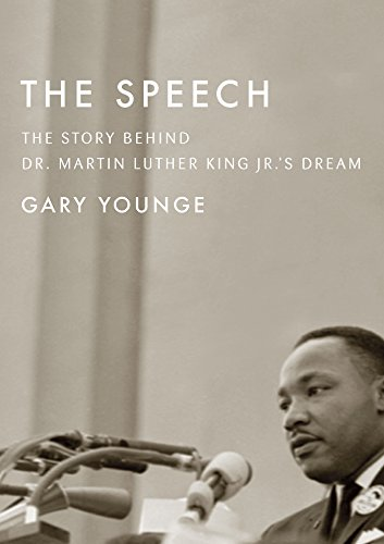 The Speech Format: Hardcover