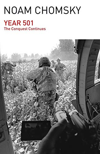 9781608464074: Year 501: The Conquest Continues