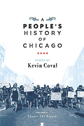 9781608466719: A People's History of Chicago