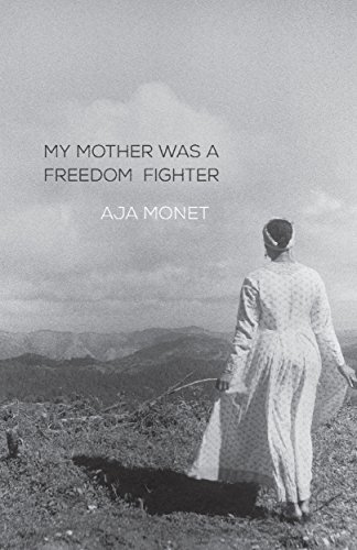 9781608467679: My Mother Was a Freedom Fighter