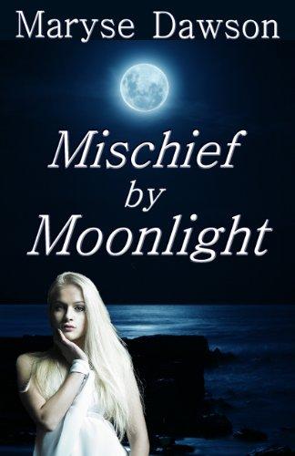 9781608502363: Mischief by Moonlight