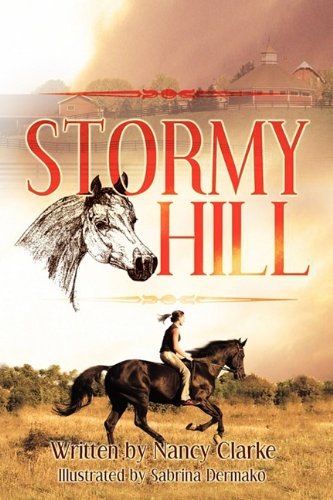 9781608600434: Stormy Hill