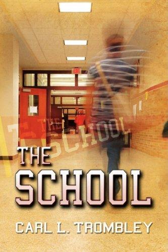 9781608601479: The School
