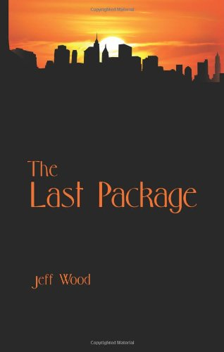 9781608602926: The Last Package