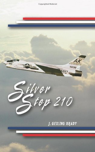 9781608604296: Silver Step 210