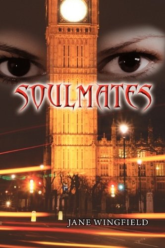 9781608605958: Soulmates