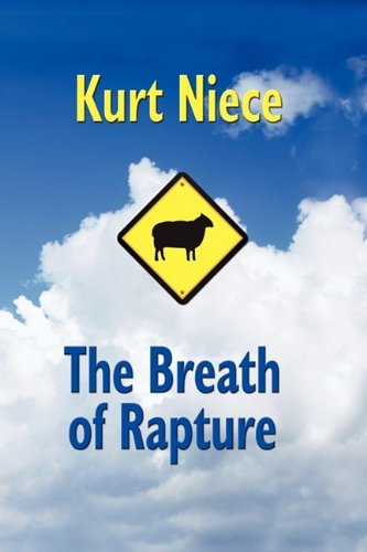 9781608606849: The Breath of Rapture