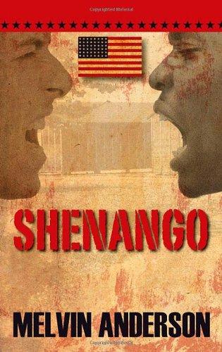 9781608607426: Shenango