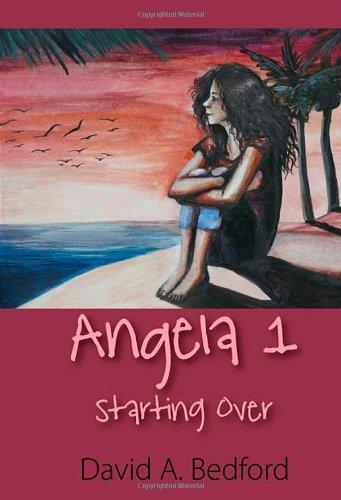 9781608607556: Angela 1: Starting Over