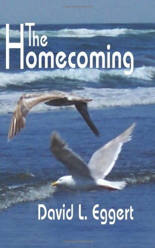9781608607983: The Homecoming