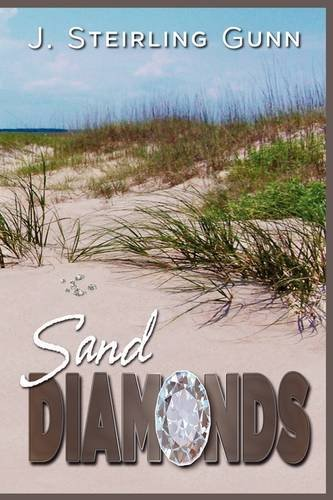 Sand Diamonds: Gunn, J. Steirling